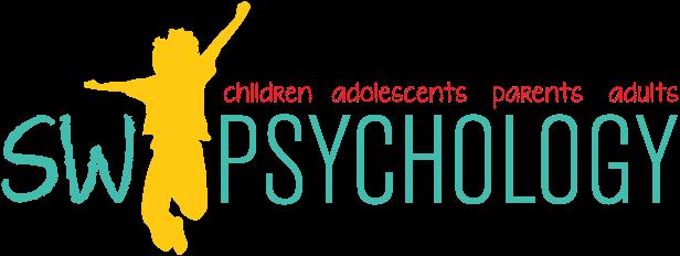 SW Psychology