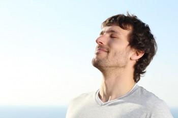 male-psychology-treatment