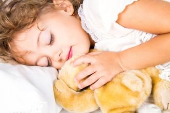 swp-sleep-help