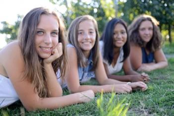 teenager-pyschology-treatment